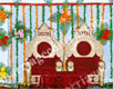 tirumala wedding organizers